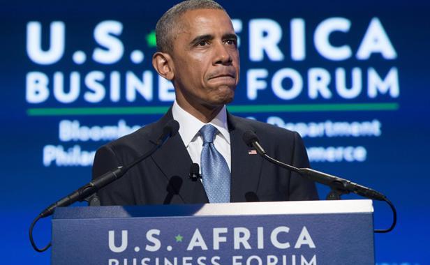 barack-obama-5-aout-2014-washington-lors-sommet-us-afrique-1655685-616x380