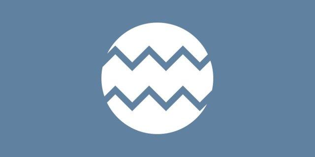 verseau-bleu